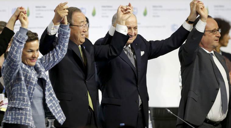 un-climate-deal-759