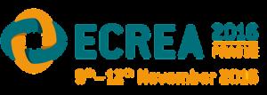 Logo ECREA