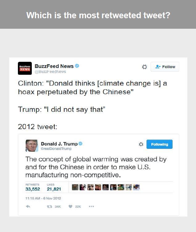 OMM Twitter 2016 - tweet