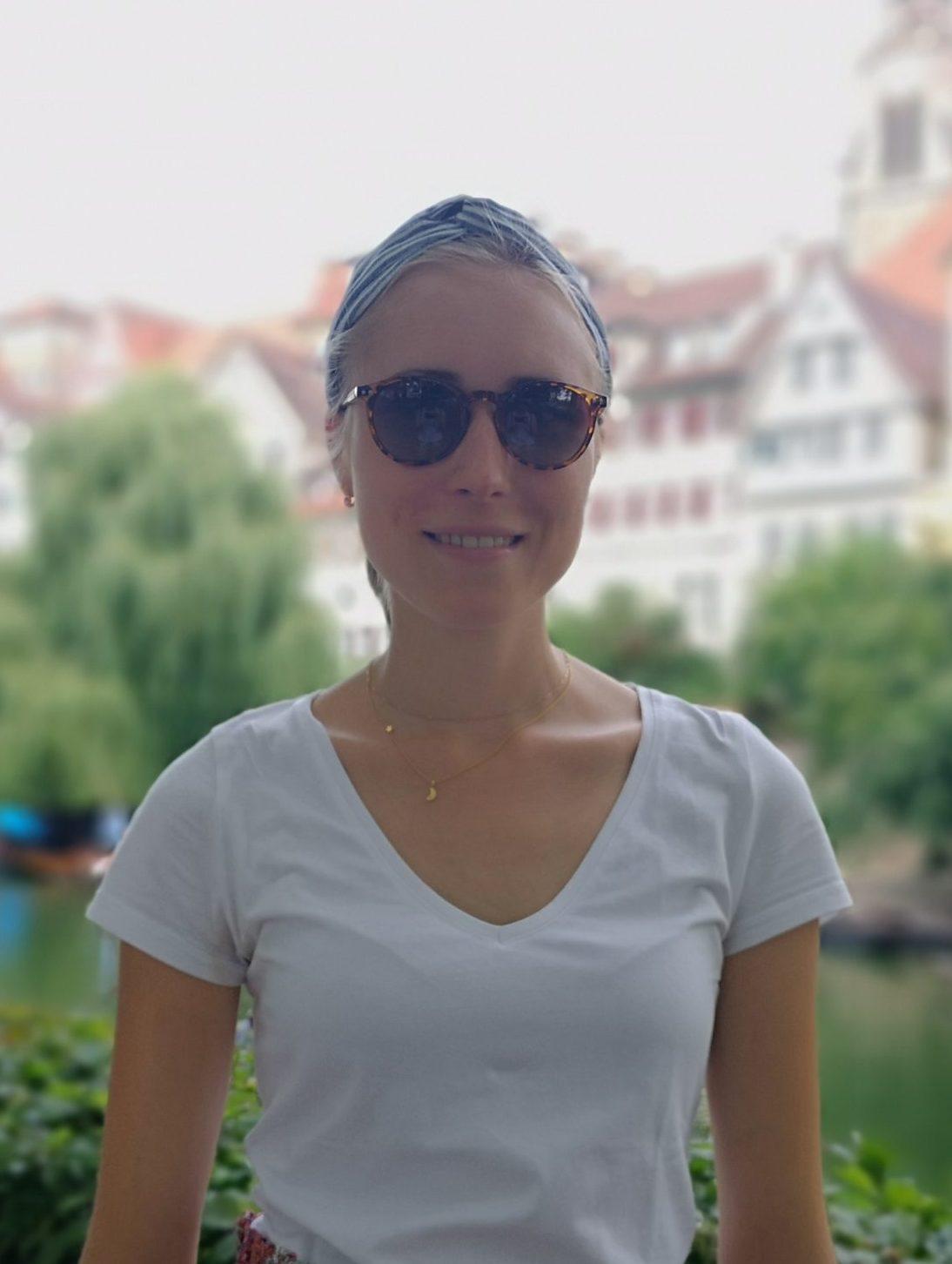 Susan Jörges
